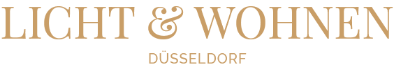 Licht & Wohnen Düsseldorf